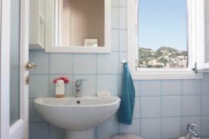 rockyourbnb airbnb italia bagno