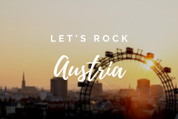rockyourbnb Austria portfolio